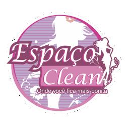 Espaço Clean Caieiras