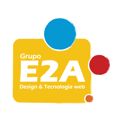 Agência Grupo E2A