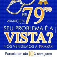 flyer_loja4_frente_25092019