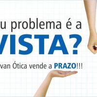gabarito_cartao_uv_total_VERSO_250g_88x48_4x0